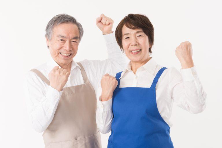 日本刀サイト管理者